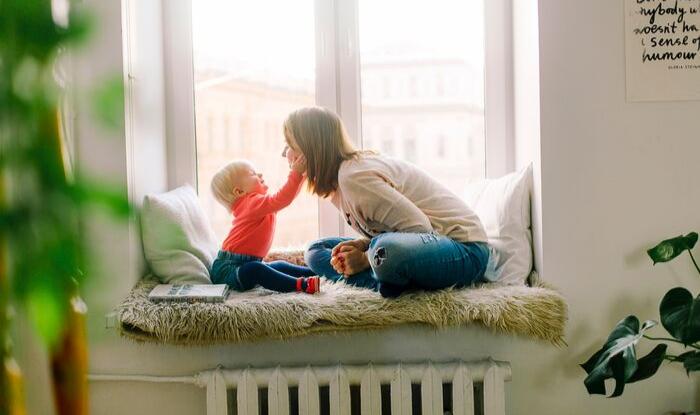 concediu maternitate