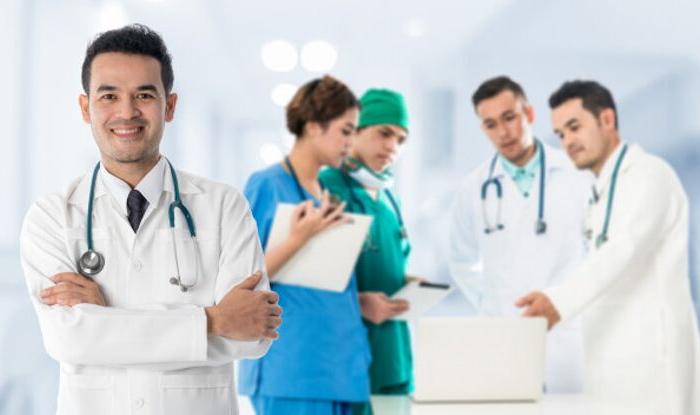 De Ce Refuză Pacienții Să Fie Consultați De Medicii Rezidenți?