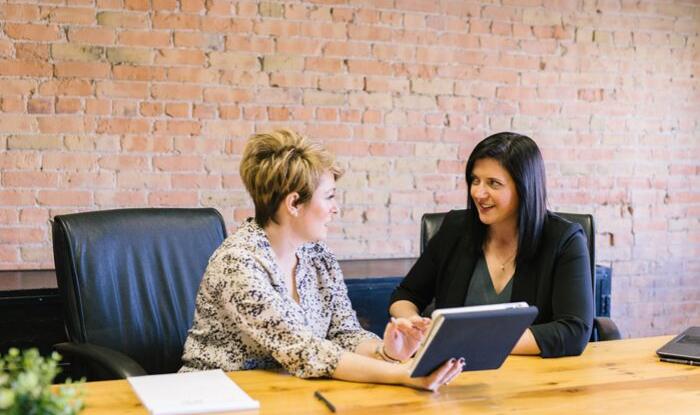 7 Intrebari Pe Care Sa I Le Adresezi Unui Angajat Care Tocmai Si-a Dat Demisia