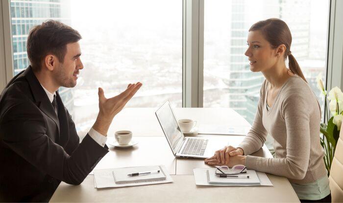 Momente Potrivite Și Momente Nepotrivite Pentru A-ți Negocia Salariul