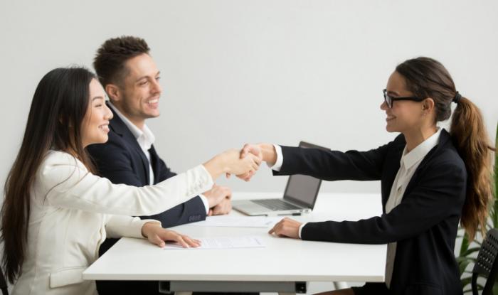 Responsabilitatea unui specialist în resurse umane,  ȋn procesul de recrutare a personalului medical