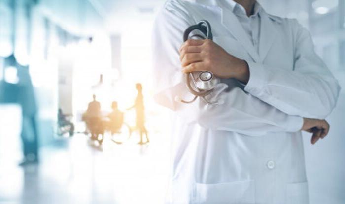 7 lucruri pe care trebuie sa le stiti despre munca in spital daca veti lucra ca asistent medical