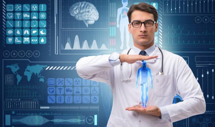 Inteligența artificială în medicină, avantaje și dezavantaje