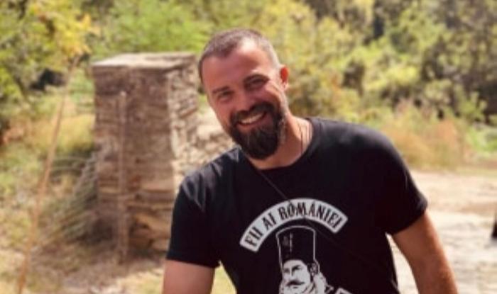 INTERVIU Aureliu Surulescu, actor: despre medicii adevăraţi din România.