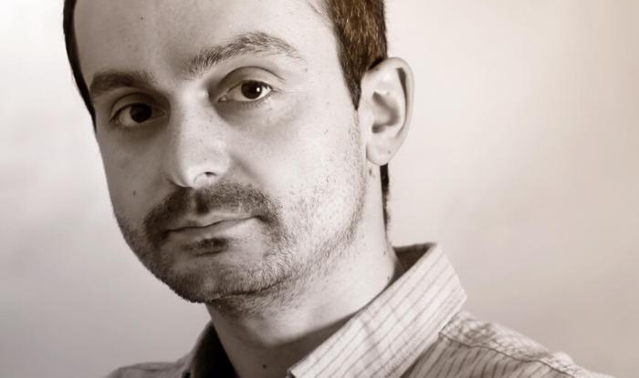 INTERVIU dr. Olaru Radian-Alexandru, medic psihiatru: despre depresie şi importanţa psihoeducaţiei ȋn contemporaneitate