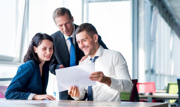 6 Modalități de a Integra Rapid un Nou Angajat în Compania Ta