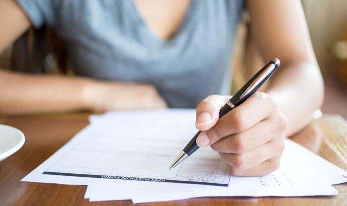 Ministerul Sanatatii Inaspreste Organizarea Examenului de Grad pentru Asistenti Medicali si Moase