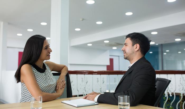 Cum să obținem feedback de la angajații noștri în 5 pași
