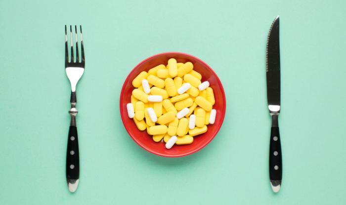Semnificatia visului Obezitate / Obez