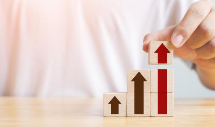 Cum să îți construiești un plan de carieră în 3 pași