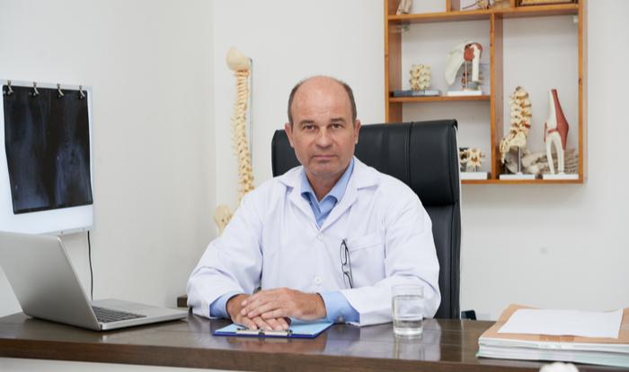 4 motive pentru care medicii ar trebui sa lucreze in propria clinica