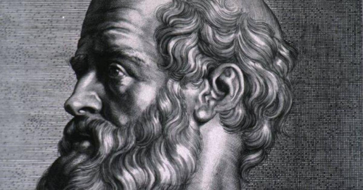 Juramantul lui Hipocrate