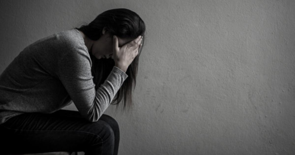 De ce devin unii oameni dependenți de droguri?