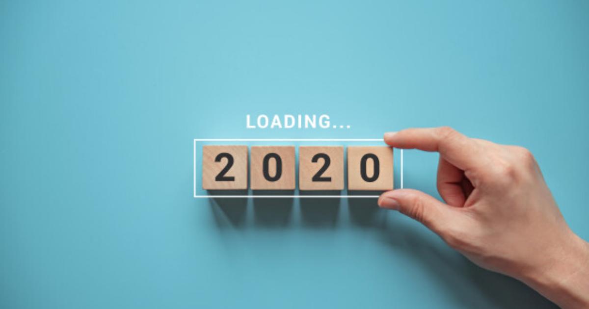 schimbari 2020