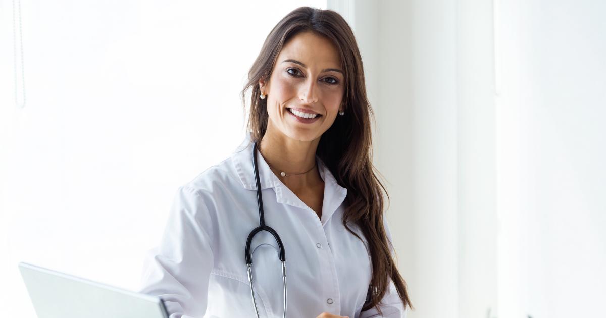 10 metode prin care medicii pot elimina stresul in 2020