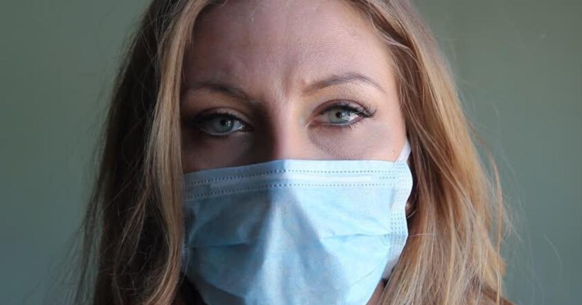 Asistent medical | Cum sa faci fata sezonului gripal