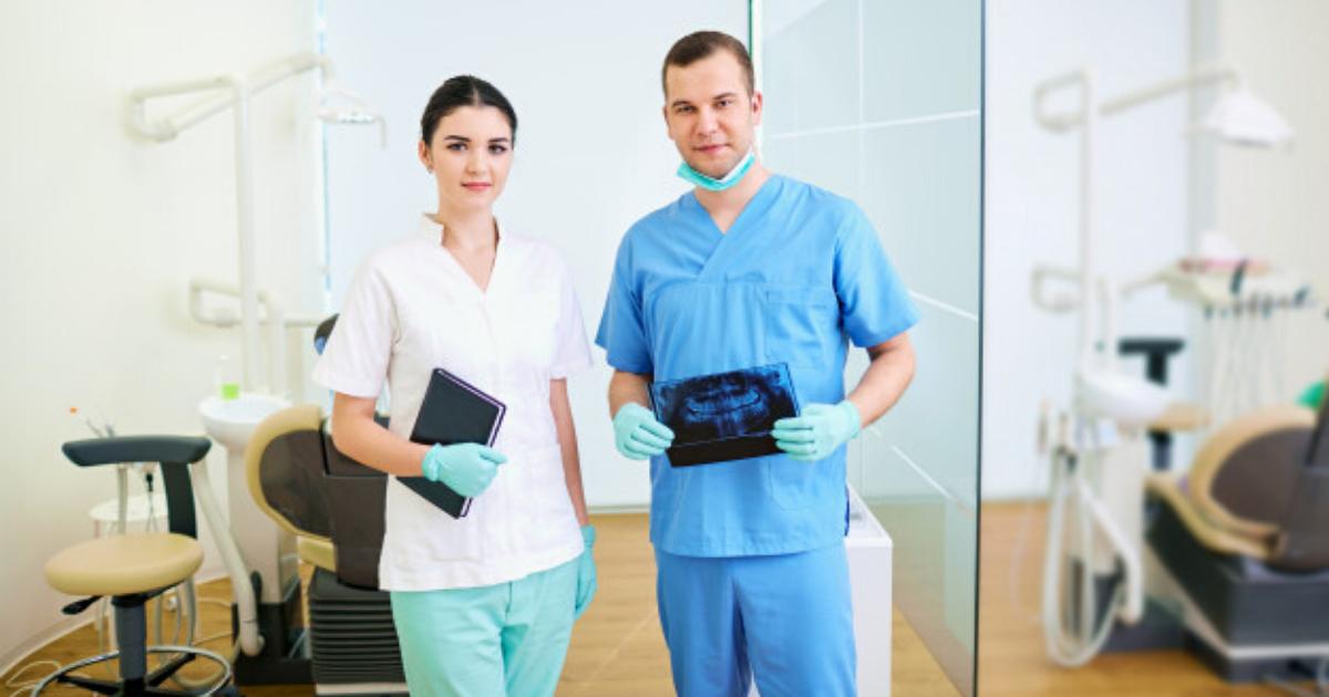 Importanța implicării personalului medical în implementarea schimbărilor