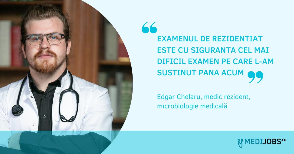 Edgar Chelaru