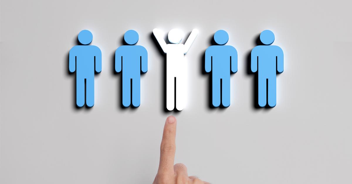 retentia angajatilor