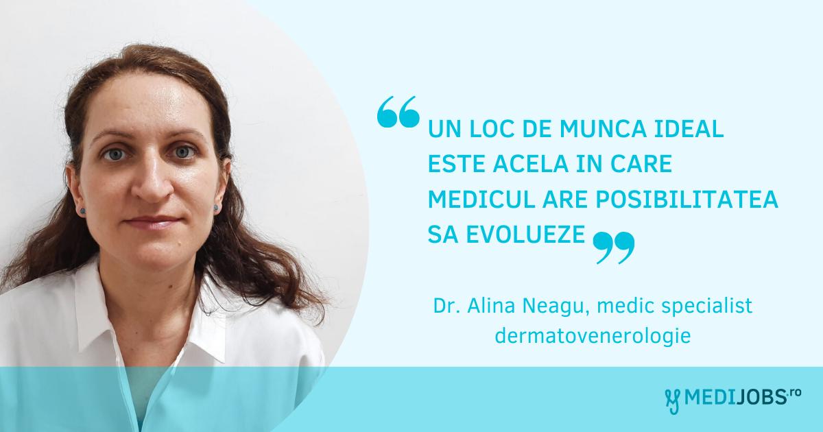 Alina Neagu