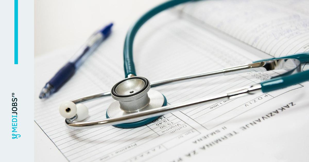 sistemului de sănătate