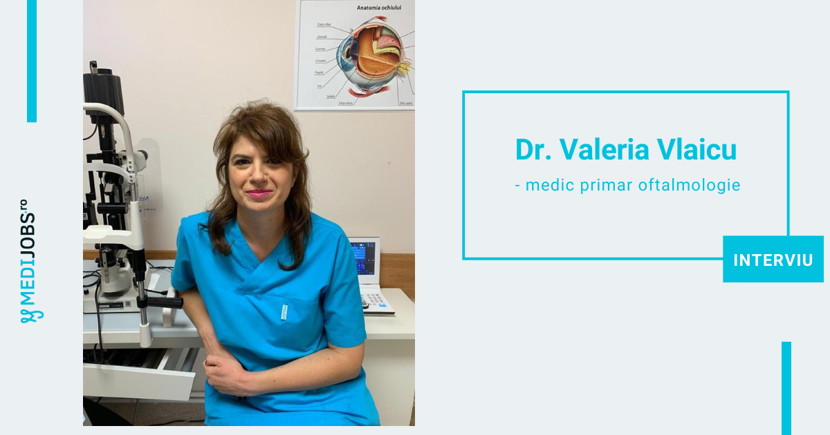 Valeria Vlaicu