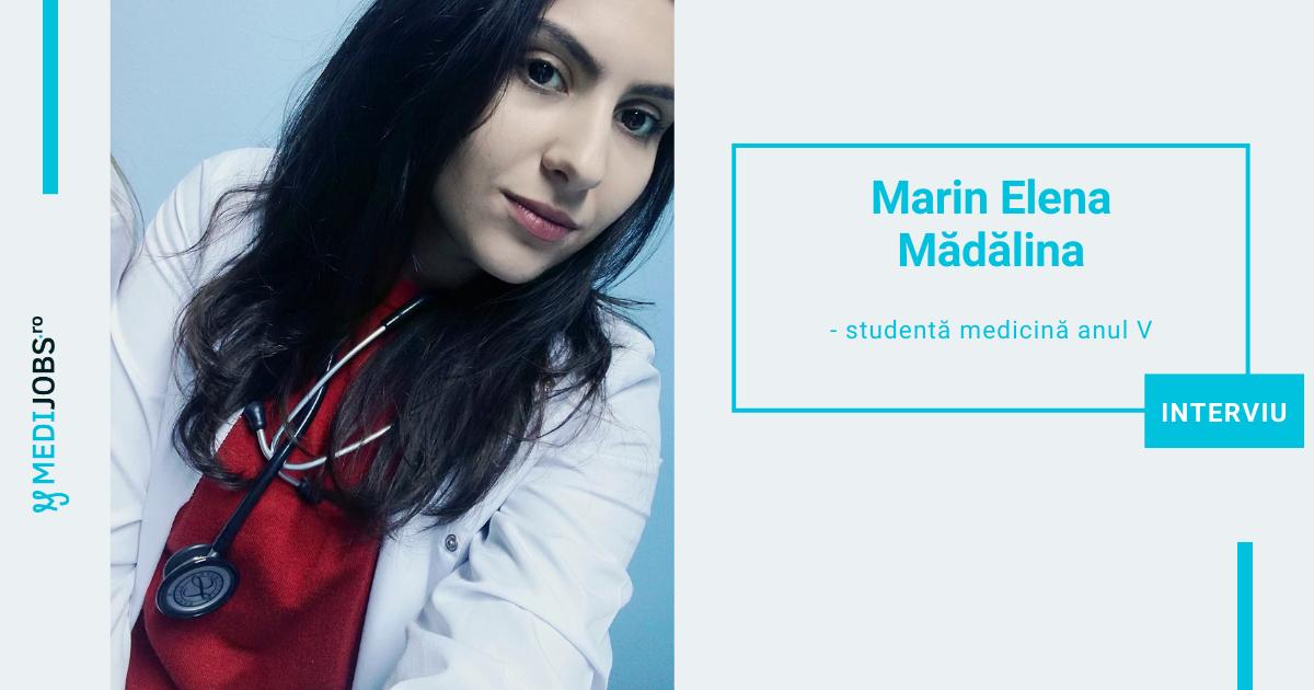 Marin Elena Madalina