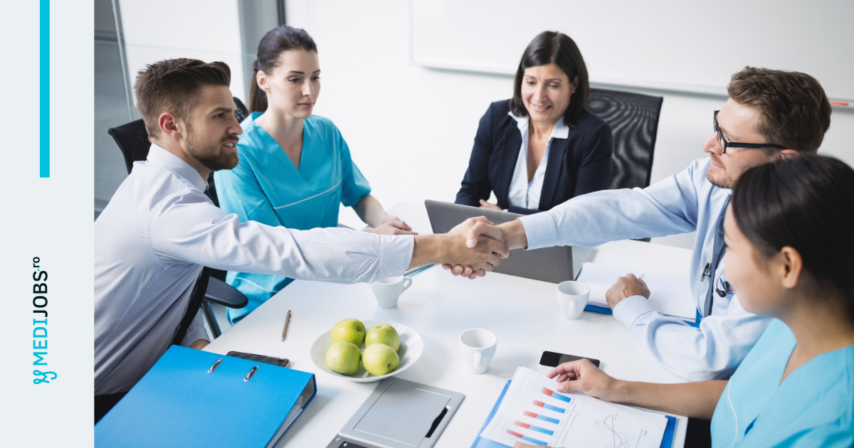 evaluarea angajatilor