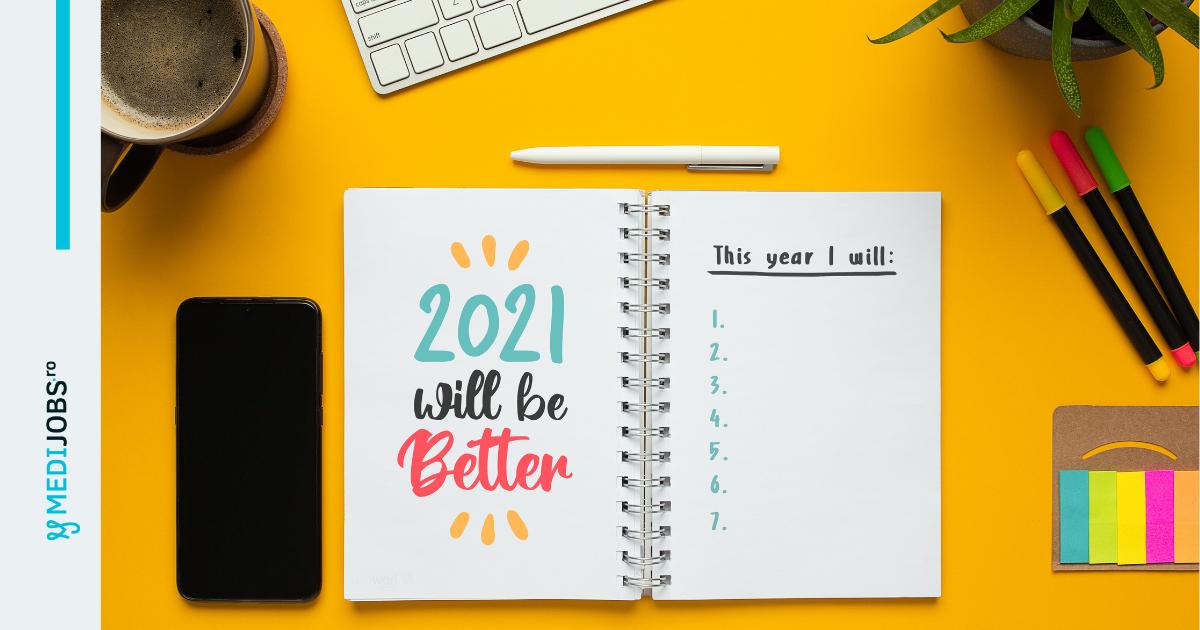 rezoluții 2021