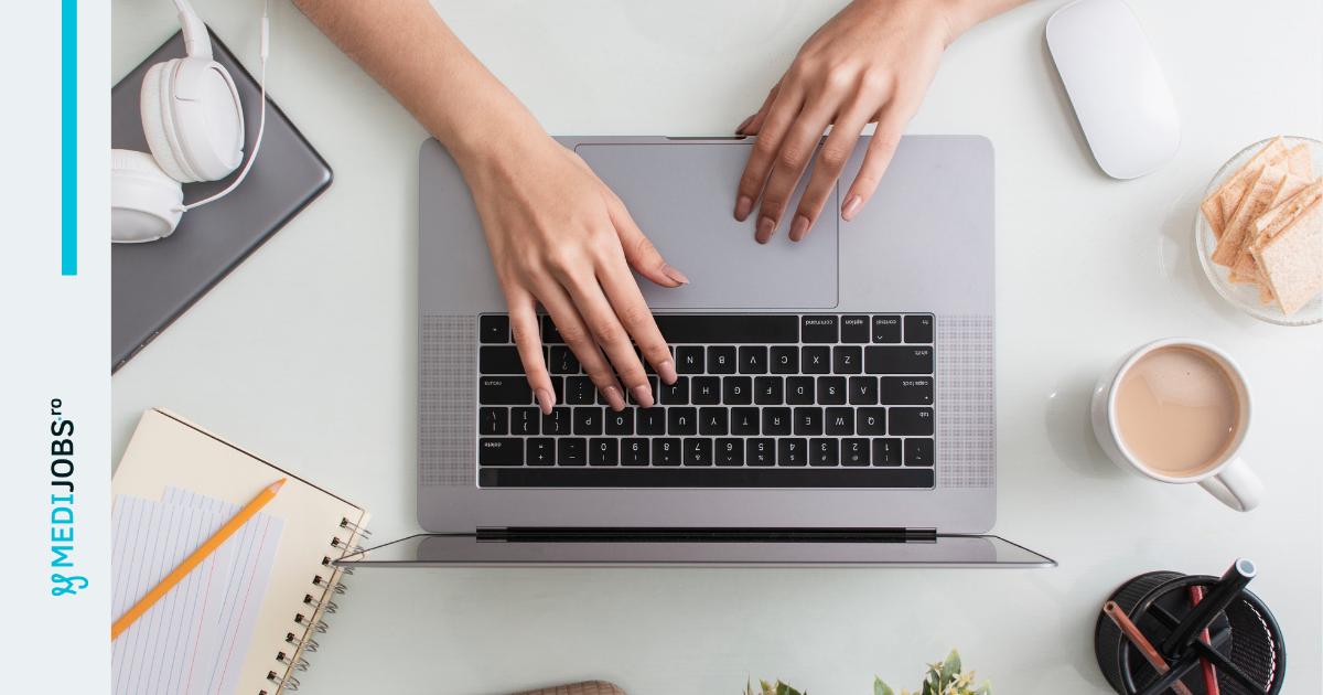 Spațiile goale din CV: cum folosești perioadele de pauză dintre joburi în favoarea ta