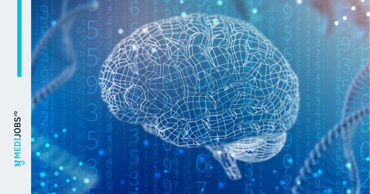 implant wireless pentru creier