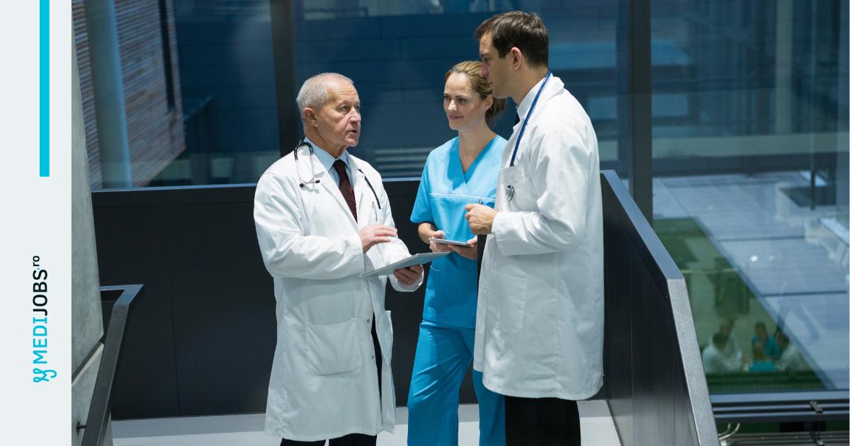 directori medicali