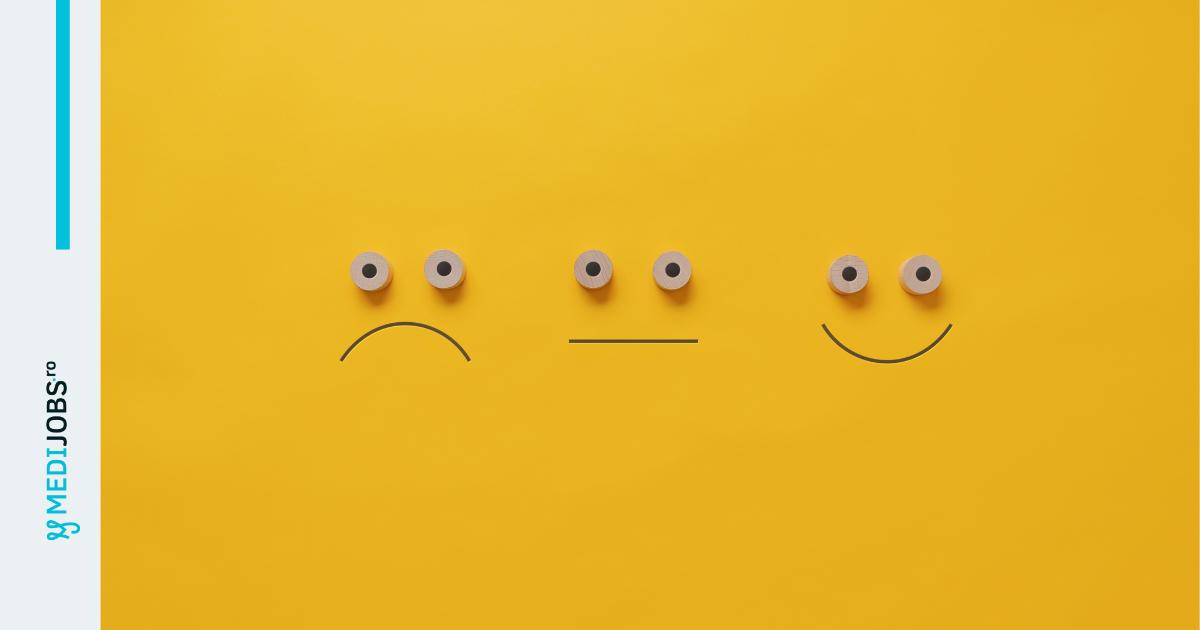 Cum percep angajații lipsa feedback-ului? Cauze și consecințe