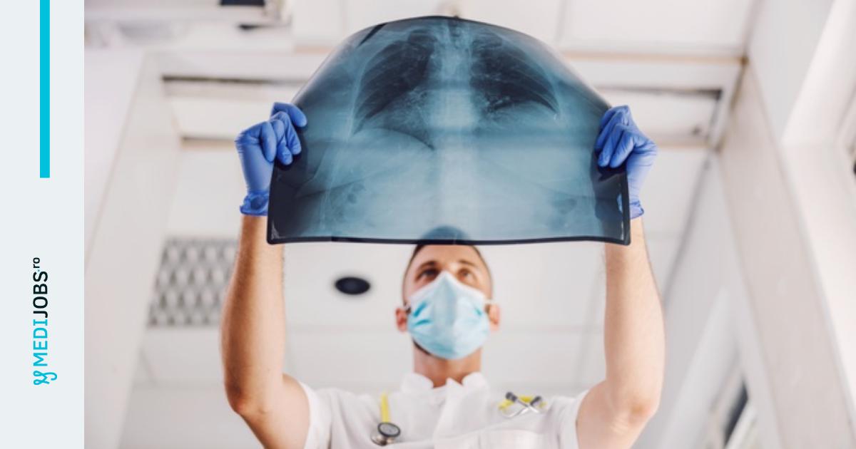 România a semnat un acord cu Italia pentru transplantul pulmonar