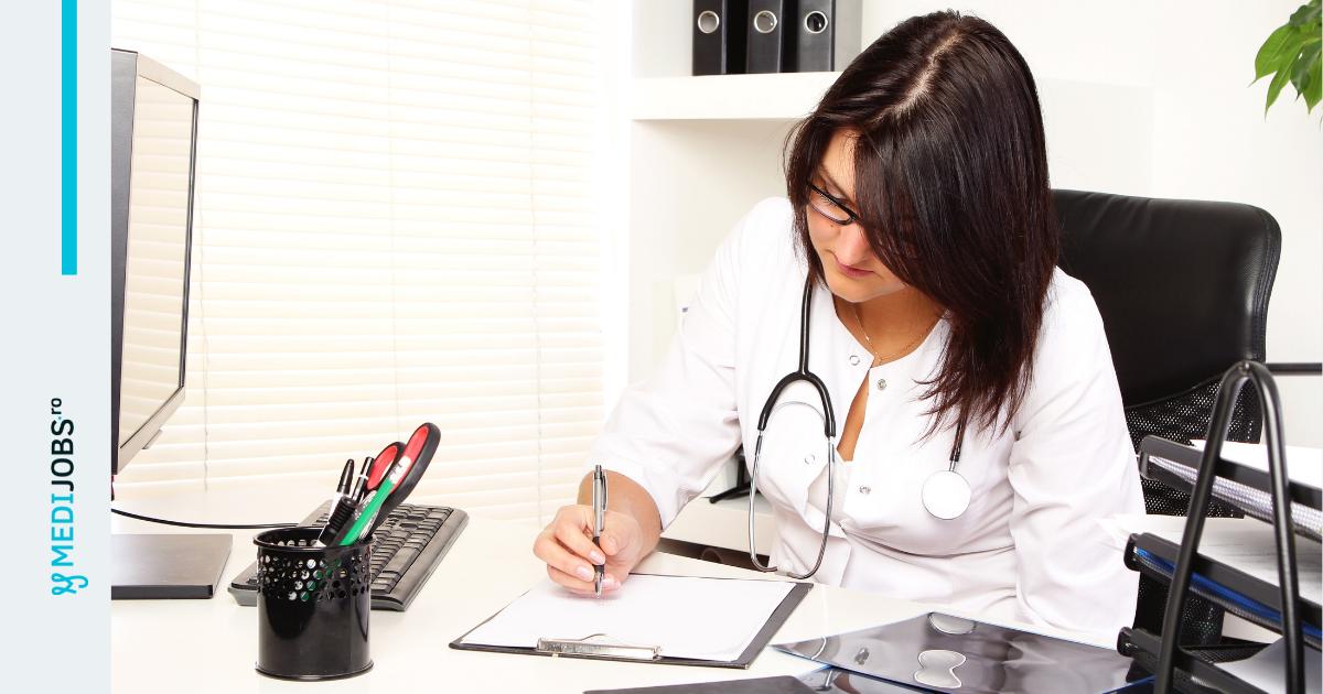 Proiect: noi cerințe pentru numirea membrilor CA pentru spitalele publice