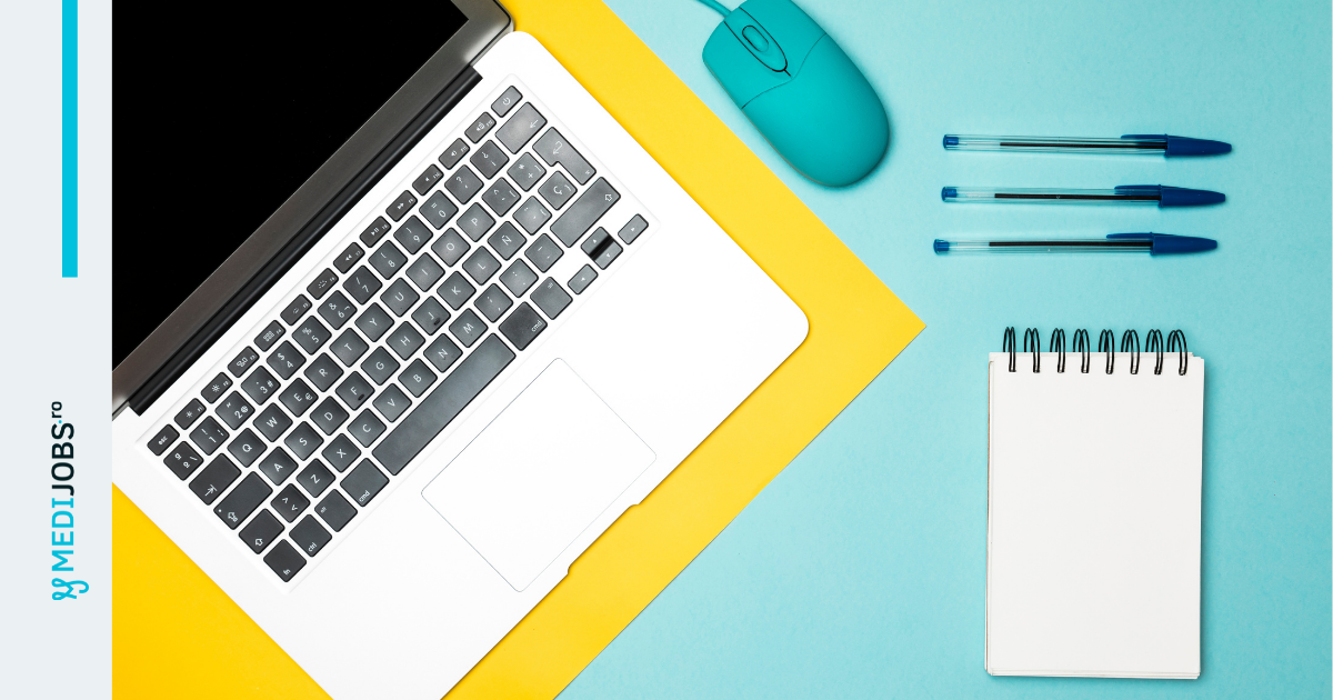 Cum pot semna la distanță un document? Cele mai bune aplicații și site-uri